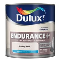 See more information about the Dulux Sorbet Matt 2.5L Endurance Paint