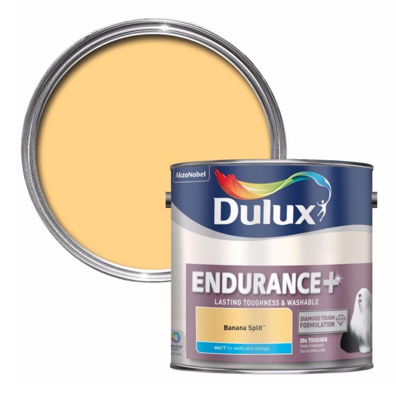 Dulux Electric Paint Roller