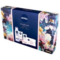 See more information about the Smooth Skin Moments Nivea Gift Pack