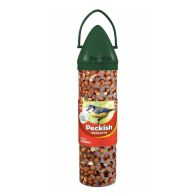 See more information about the Bird Feeder Ready To Use - High Energy peanuts 300g