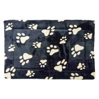 See more information about the Sweet Dreams Thermal Pet Cushion 75 x 50cm