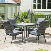 cheap outdoor garden furniture sets buy online at qd stores