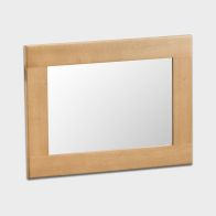See more information about the Cotswold Wall Mirror Oak Small