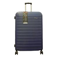 See more information about the IT Luggage 29 Inch Blue 4 Wheel Legion Suitcase
