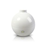 See more information about the Leo White Ultrasound Diffuser