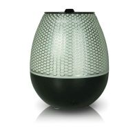 See more information about the Maya Ultrasound Diffuser- Black