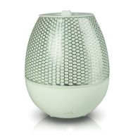 See more information about the Maya Ultrasound Diffuser - White