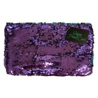 See more information about the Pencil Case Sequin Colour Change