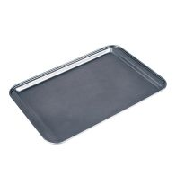 See more information about the Large Premium Oven Tray
