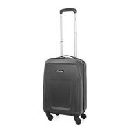 See more information about the 21 Inch Black 4 Wheel Suitcase