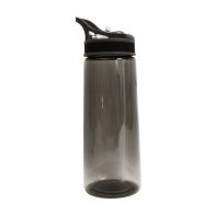 See more information about the Triton Sports Bottle 680ml Black