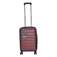 See more information about the IT Luggage 19 Inch Red 4 Wheel Legion Suitcase