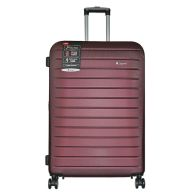See more information about the IT Luggage 29 Inch Red 4 Wheel Legion Suitcase