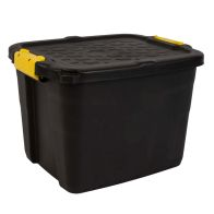 See more information about the 42L Strata Heavy Duty Black Box & Lid
