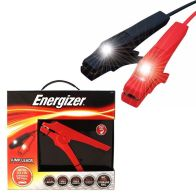 See more information about the Energizer 3M Illuminated Booster Cables 10mm