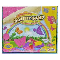 See more information about the Squeezy Sand Butterfly Garden