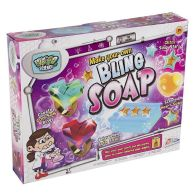 See more information about the Grafix Weird Science Make Your Own Bling Soap