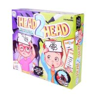 See more information about the Head 2 Head Game