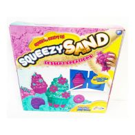 See more information about the Squeezy Sand Cupcake Creations