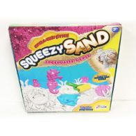 See more information about the Squeezy Sand Underwater World
