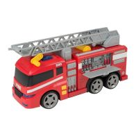 See more information about the Large Interactive Fire Engine