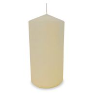 See more information about the 20cm Large Pillar Candle