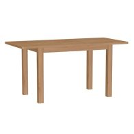 See more information about the Sienna 1.2-1.6m Extending Dining Table