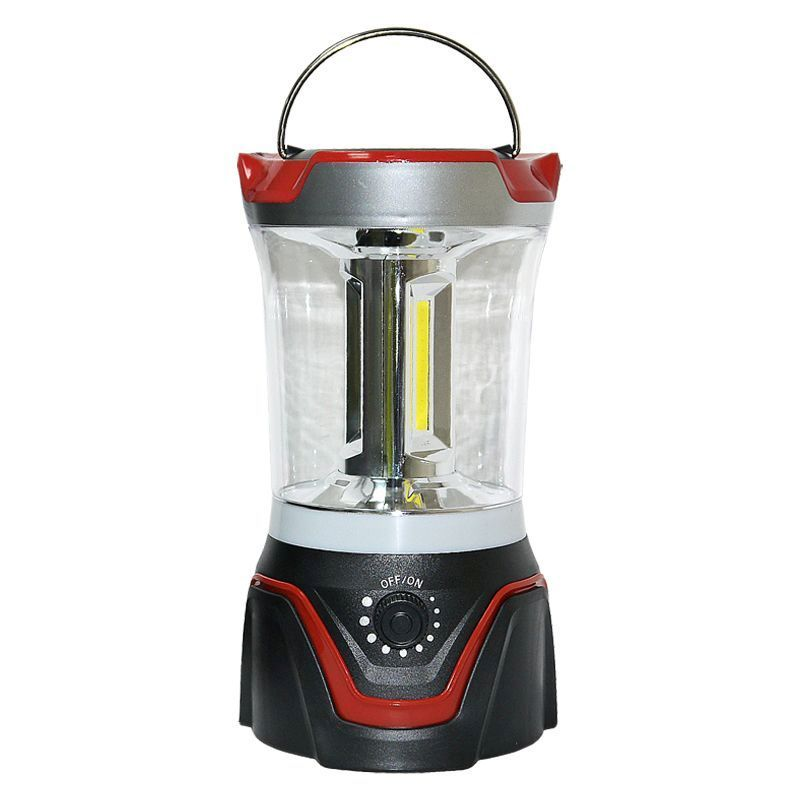 Bright On 30 LED Camping Light