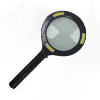 See more information about the Bright On Magnifying Glass Light