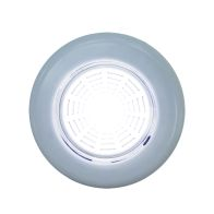 See more information about the Bright On Round Lights 3 Pack