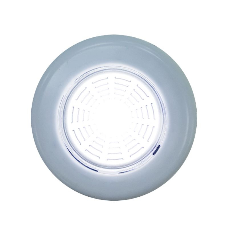 Bright On Round Lights 3 Pack