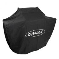 See more information about the Outback Premium Cover To Fit Signature 6 BBQ