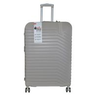 See more information about the IT Luggage 29 Inch Light Beige 4 Wheel Imperative Suitcase