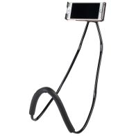 See more information about the Flexible Neck Phone Holder Mount
