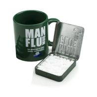 See more information about the Man Flu Mug & Mint Pack 405g