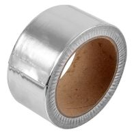 See more information about the ThermaWrap Foil Tape 50mm x 20m
