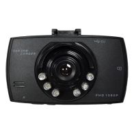 See more information about the Dash Cam