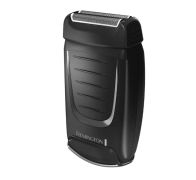 See more information about the Remington Foil Battery Shaver