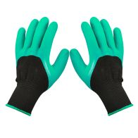 See more information about the Growing Patch One Size Garden Gloves