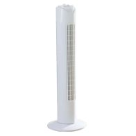 See more information about the 32 Inch Oscillating Tower Cooling Fan