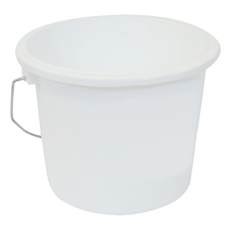 2.5 Litre Painters Kettle Bucket