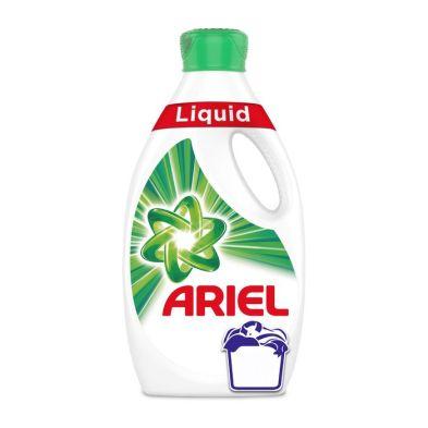 Image of Ariel Liquid Regular 75 Washes 2.625L