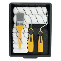 See more information about the Easy Coater Hybrid Decorating Set