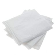 See more information about the 3 Pack Essentials Polythene Dust Sheets 12 x 9ft (3.65 x 2.74m)