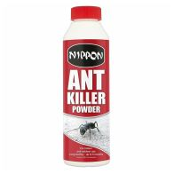 See more information about the Nippon Ant Killer Powder 300g