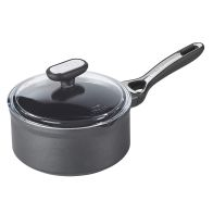 See more information about the Pyrex Origin Saucepan Plus 16cm With Lid