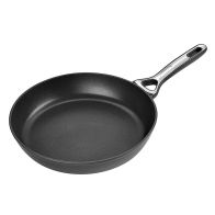 See more information about the Pyrex Origin Frying Pan 24cm