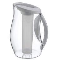 See more information about the Grunwerg Iced Drinks Pitcher