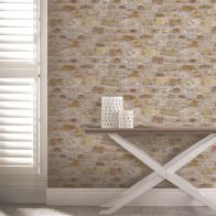 See more information about the Country Stone Wallpaper