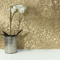 See more information about the Velvet Foil Champagne Wallpaper